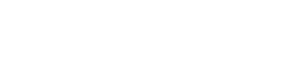 intact_microfocus_combined_highres